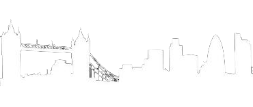 digital agency for Chinese tourism london - EuroPass