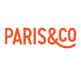 Paris&Co Business Partner EuroPass