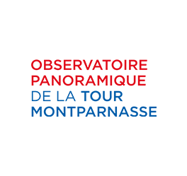 Tour Montparnasse Business Partner