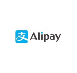 Alipay Business Partner