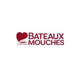 Bateaux mouches Business Partner