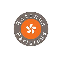 Bateaux Parisiens Business Partner