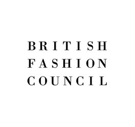 British Fashion Council Business Partner