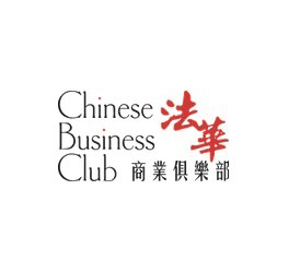 Chinese Business Club Business Partner