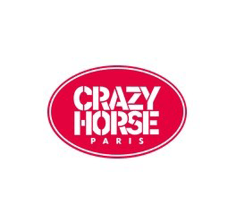 Crazy Horse Business Partner