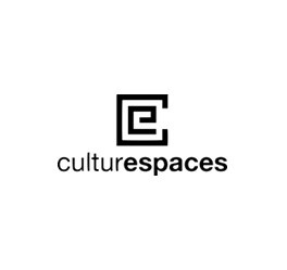 Culturespaces Business Partner