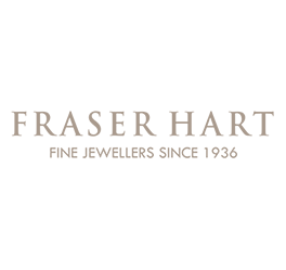 Fraser Hart Business Partner