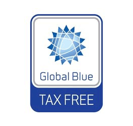 Global Blue Tax Free Business Partner