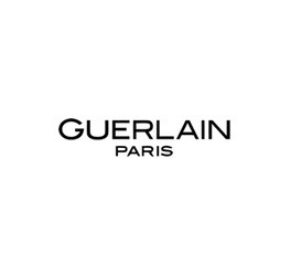 Guerlain Paris Business Partner