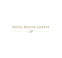 Hotel Bristol Geneve Business Partner