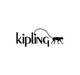 Kipling Business Partner