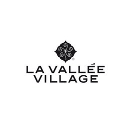 La vallee village business Partner - EuroPass