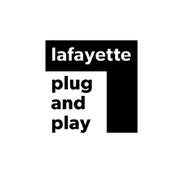 Lafayette plug and play Business Partner