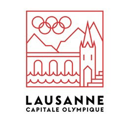 Lausanne capitale olympique Business Partner