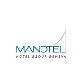 Manotel Hotel Group Geneva Business Partner - EuroPass