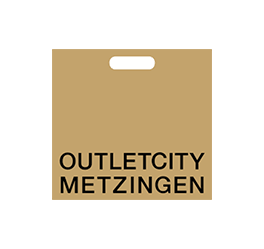 Outletcity metzingen Business Partner - EuroPass
