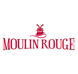 Moulin Rouge Business Partner