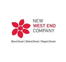 New West End Company business partner