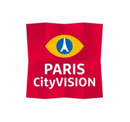 City Vision Business Partner