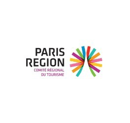 Paris Region Business Partner