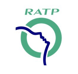 RATP Business Partner