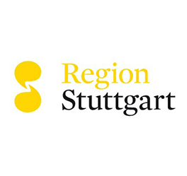 Region Stuttgart Business Partner