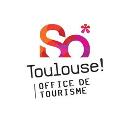 Toulouse Official de tourisme Business Partner