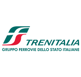 Trenitalia Business Partner