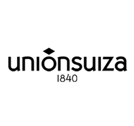 Unionsuiza Business Partner - EuroPass