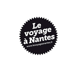 Le voyage a nantes business partner