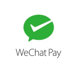 WeChat Pay Business Partner