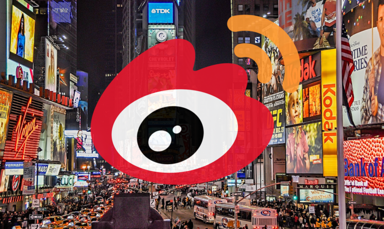 Weibo Advertising Guide 2019