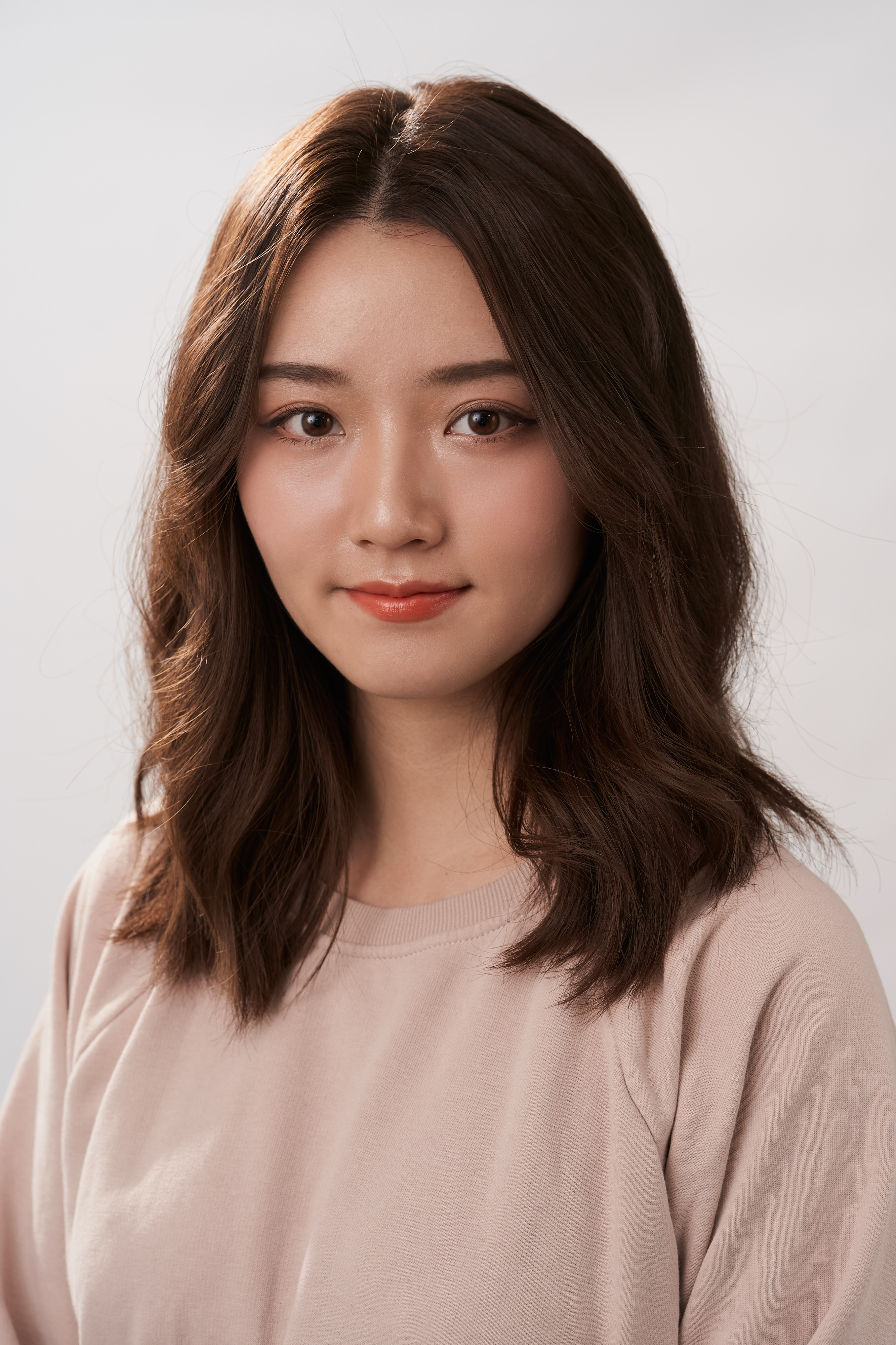 Shiyue ZHANG-PP