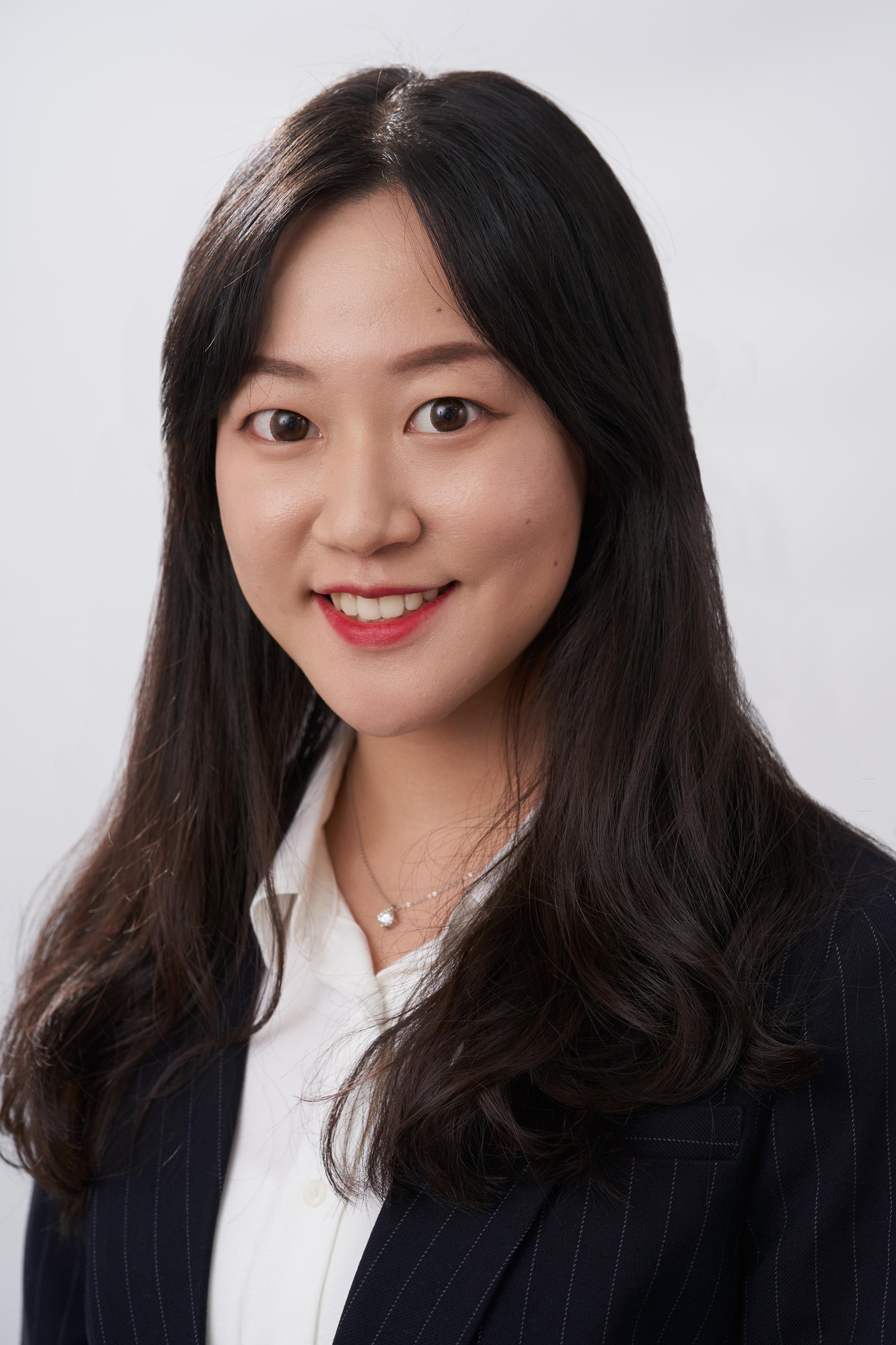 Xiaoxiao MA EuroPass