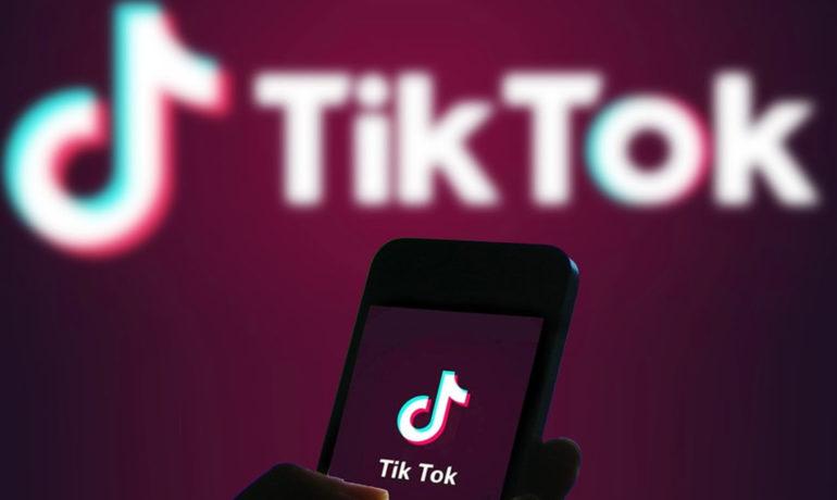 Tik Tok (Douyin) : Solution de vidéo marketing pour les médias sociaux en 2020